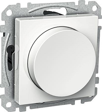 EXXACT LED UNIVERSAL DIMMER