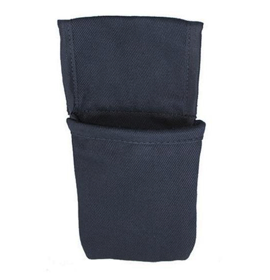 Phone/Small Tools Bag