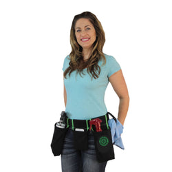 Handy Helper Detailing & Shop Tool Belt