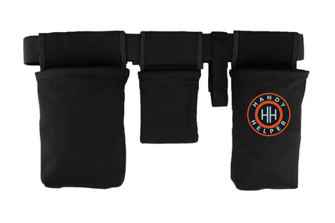 Handy Helper Camping & RV Tool Belt
