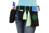 Handy Helper Cleaning & Housekeeping Tool Belt