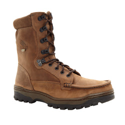 ROCKY OUTBACK GORE-TEX® WATERPROOF HIKER BOOT