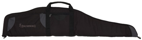 48 in Browning Crossfire Rifle Case