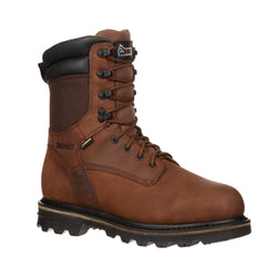 ROCKY CORNSTALKER GORE-TEX® WATERPROOF 600G INSULATED HUNTING BOOT