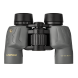 Leupold BX-1 Yosemite 10x30mm