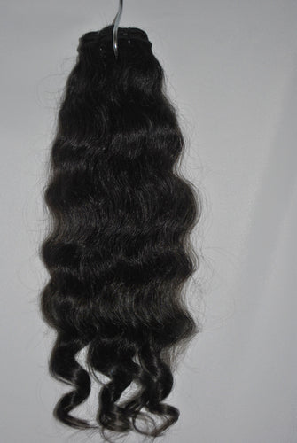 Indian Deep Curly