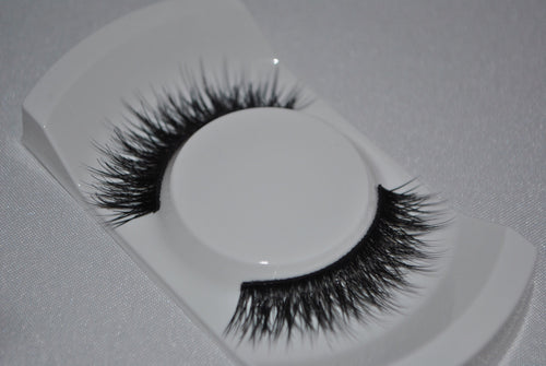 Boss Up Lashes