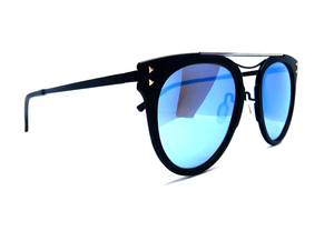 Ootrey Sunglasses