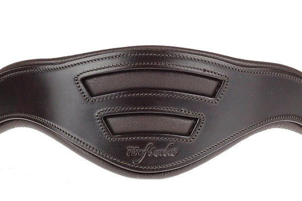 PS of Sweden Snaffle Ultimate Relief Headpiece SALE