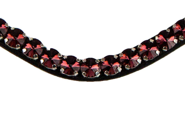 PS of Sweden Browband Bold Merlot