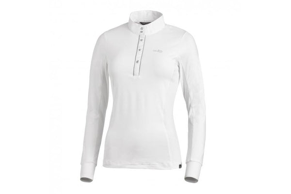 Schockemohle Clarine UV Ladies Shirt