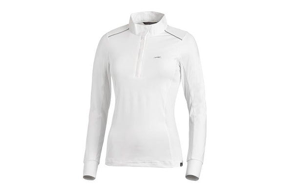 Schockemohle Adelaide UV Ladies Shirt