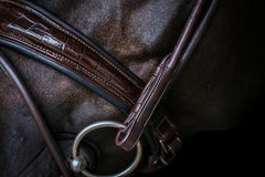PS of Sweden Bridle All In Revolution