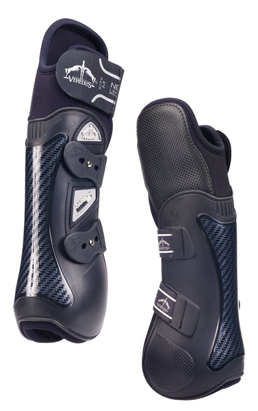 Veredus Carbon Gel XPRO Open Front Boot