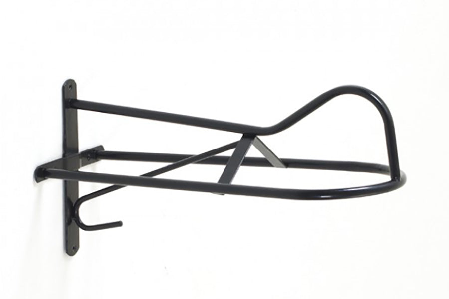 Large Saddle Rack