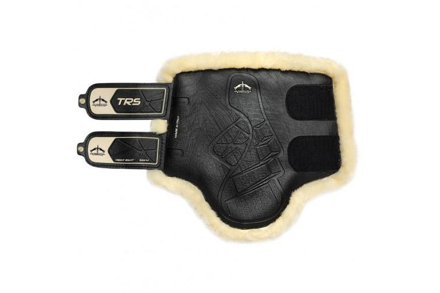 Veredus STS TRS Front Sport Boots