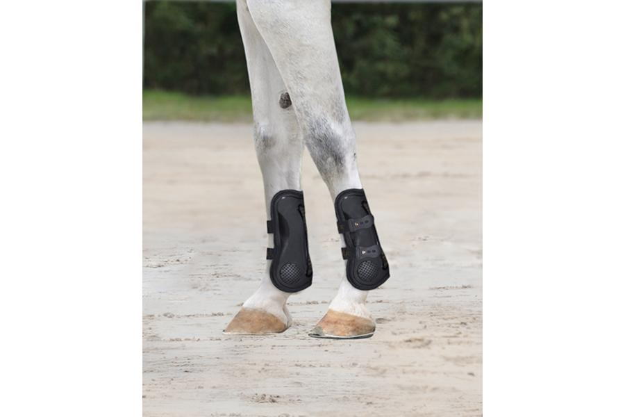 Passier Front Horse Boots