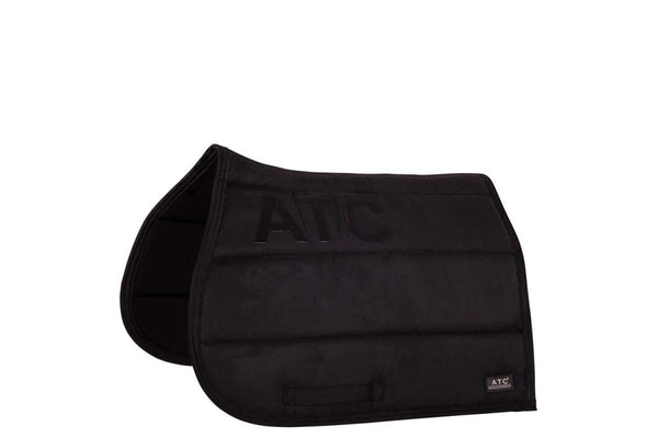 ANKY® Saddle Pad Jumping XB111