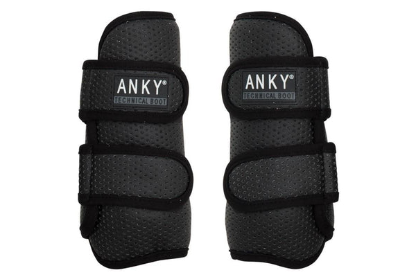 ANKY® Horse Boots Climatrole ATB14004