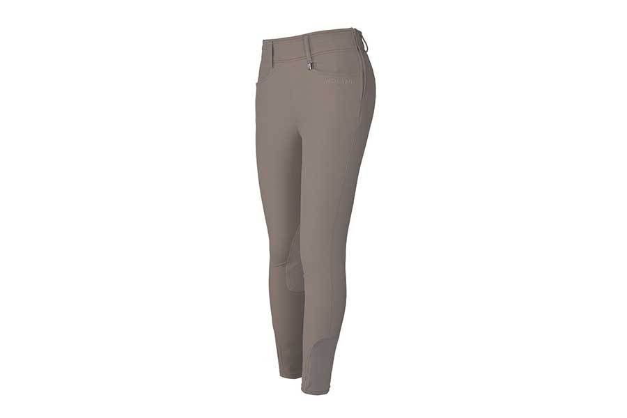 Kingsland Kimblerly with E-Tec L-Patch Breeches