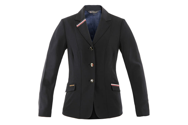 Kingsland Sloane Ladies Fitted Show Jacket