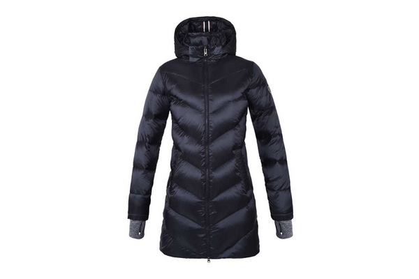 Kingsland KLalexis Ladies Goose Down Coat