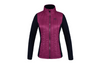 Kingsland KLchapleau Ladies Fleece Jacket