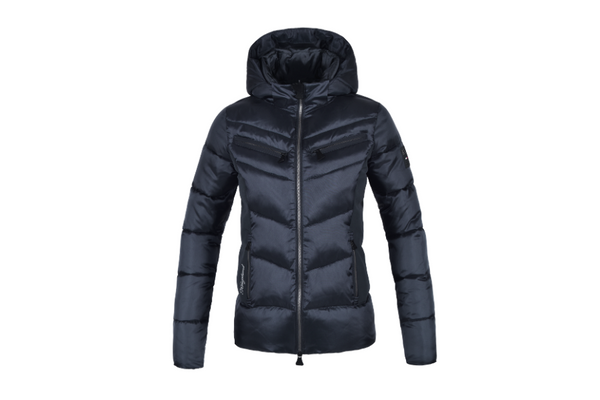 Kingsland KLnakina Ladies Jacket