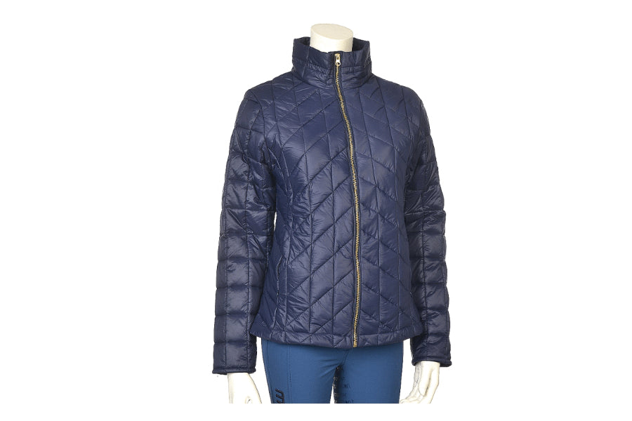 Montar Lana Light Down Jacket