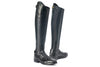 Ovation Olympia Hunter Dress Boot - Black