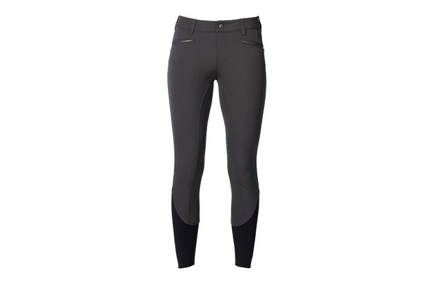 Vestrum Womens Competition Roma Silicone Knee-Grip Breeches
