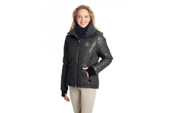 Ovation Jessie Jacket
