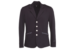 Montar James Competition Jacket
