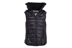 Montar Sophie Light Down Gillet