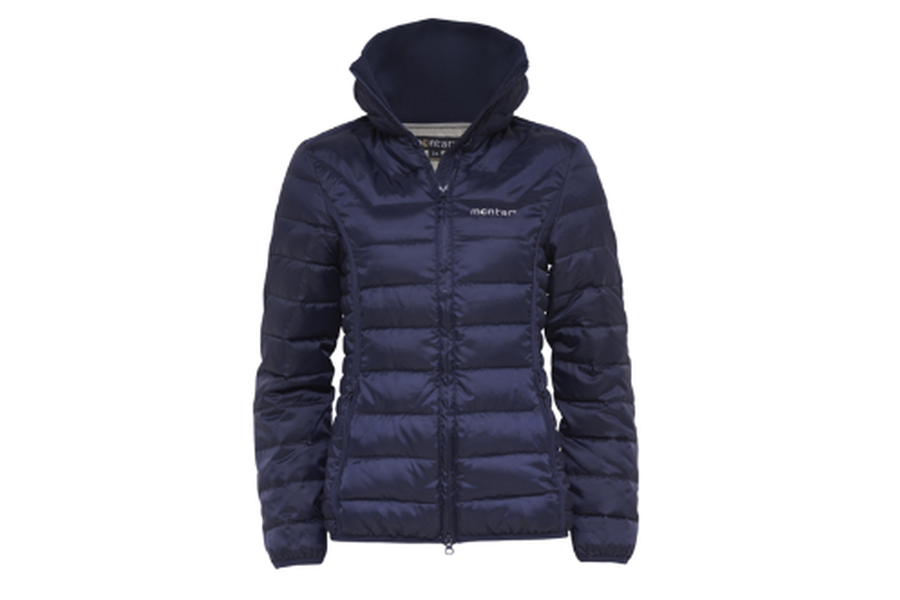 Montar Sophie Light Down Jacket