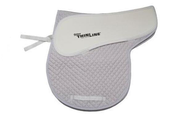 ThinLine Cotton Fitted All Purpose Pad