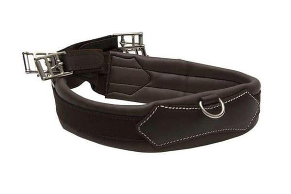 ThinLine Anatomic Hunter Jumper Girth