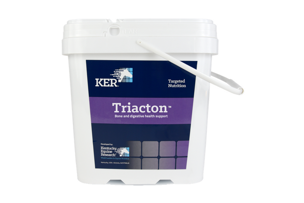 KER Triacton Bone & Digestive Health Support