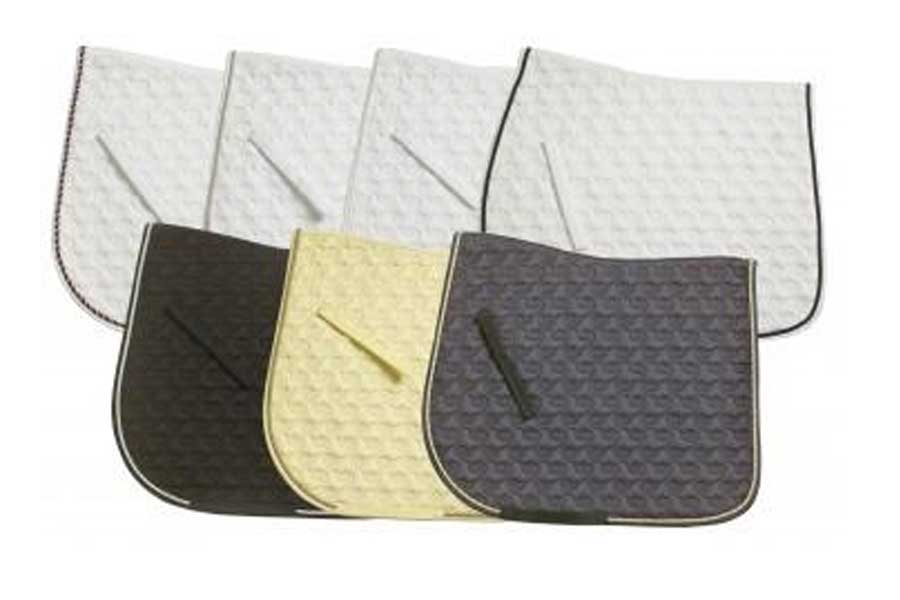 Centaur Sovereign Dressage Pad