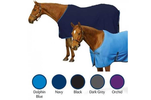 Centaur Turbo-Dry Sheet