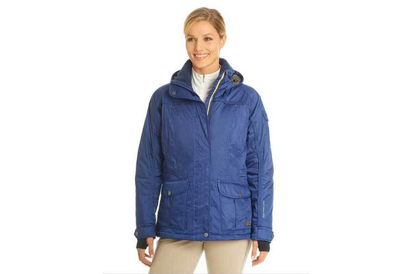 Ovation Spirit Jacket