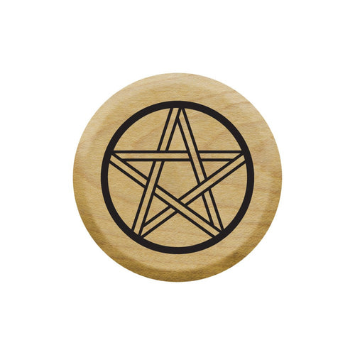 Tiny Pentangle