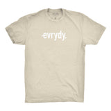 ORIGINAL EVRYDY. CREAM