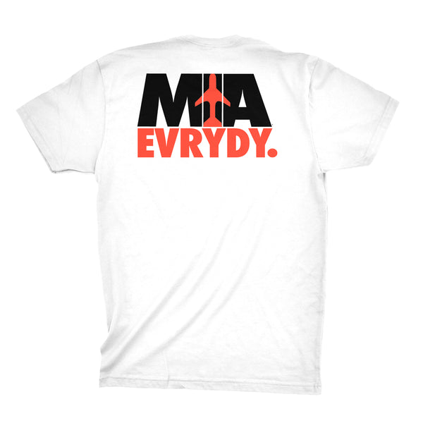 MIA EVRYDY (LIMITED EDITION)
