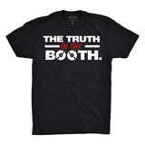 The Truth in the Booth X Konflikt Collab