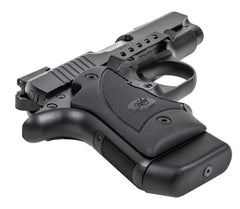 Kimber Micro 9 - Conceal Carry Gun Clip (Right Side)