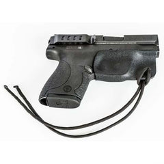 Trigger Guard for S&W M&P .9 - .45 (not for Shield)