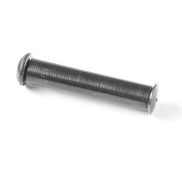 Binding Post & Screw Replacement - LC9S, LC9, or LC
