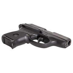 Ruger® LCP .380 - Conceal Carry Belt Clip