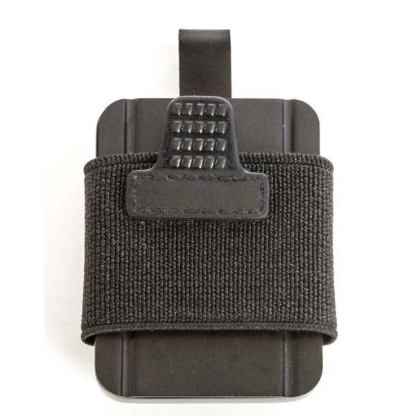 Universal Pocket MAG™ Carrier